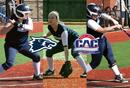 Softball Picked 6th in CAC Preseason Poll
